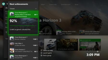 """La Xbox One acaba con las notificaciones molestas con una nueva actualización que añadirá el modo """"No Molestar"""""""