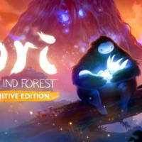 La edición definitiva del imprescindible Ori and the Blind Forest llega el viernes y tenemos tráiler