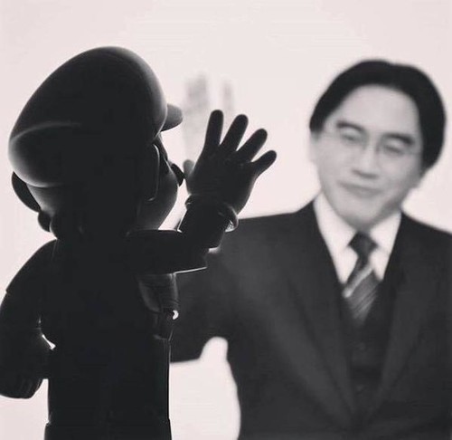 Satoru Iwata, un desarrollador de leyenda que guió a Nintendo a su época más dorada