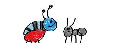 Mr Broc: convierte los dibujos de tus hijos en productos de diseño