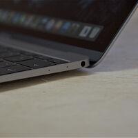 Tres MacBook en una semana y futuros iMac y Mac Pro: esta es la hoja de los Mac con procesador propio de Apple, según Bloomberg