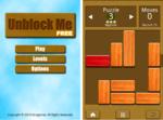 unblock-me-free