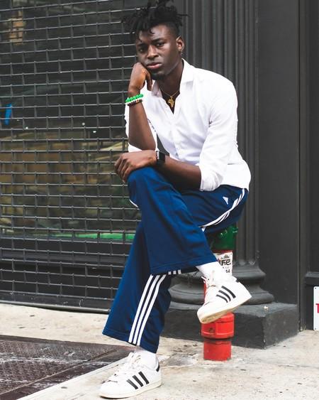 Vuelta al gimnasio 2019: 13 ofertas en tallas sueltas de ropa deportiva Adidas por menos de 30 euros