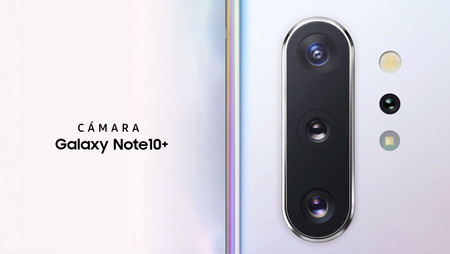 Camara Note10 Ba11