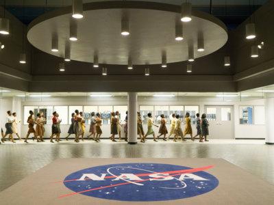 'Hidden Figures', tráiler de la película sobre un evento clave de la carrera espacial