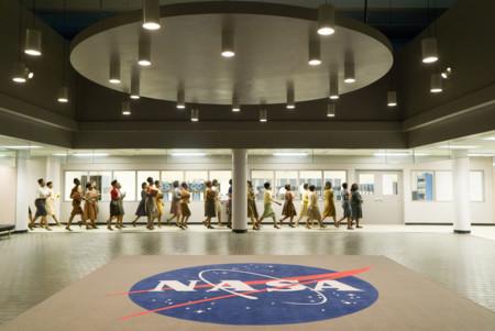 'Figuras ocultas', tráiler de la película sobre un evento clave de la carrera espacial
