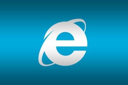Internet Explorer 11 no puede cargar correctamente webs Google ni la de Outlook