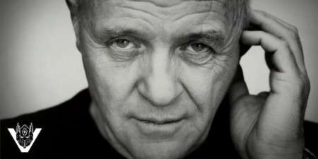 'Transformers 5', Anthony Hopkins acepta el cheque para participar en 'The Last Knight'