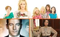 Midseason: las series que quedan por estrenarse