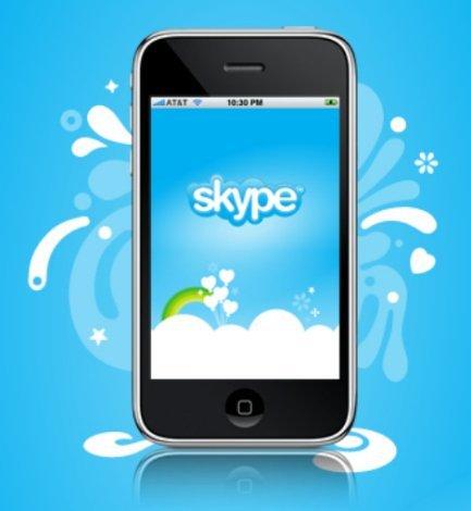 Skype espera llegar a tener 1,000 millones de usuarios