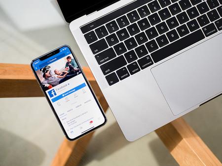Cómo entrar directo en Facebook sin introducir la contraseña