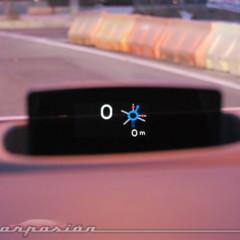 Foto 84 de 118 de la galería peugeot-508-y-508-sw-presentacion en Motorpasión