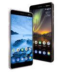 El nuevo Nokia 6 llega a España: precio y disponibilidad oficiales