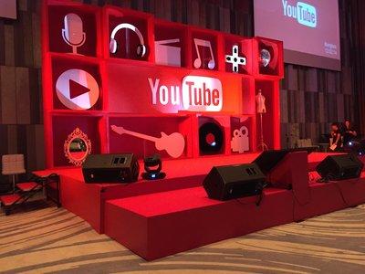YouTube presenta Super Chat: pagar te acercará a tus creadores de contenido favoritos