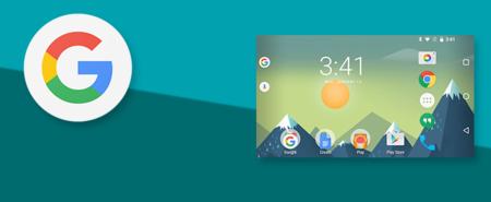 Actualización de Google App trae mejoras en su launcher