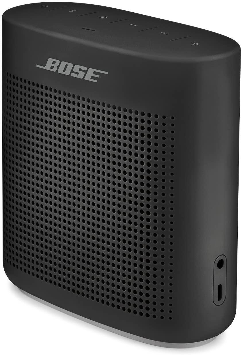 Bose SoundLink Color II Bocina Bluetooth