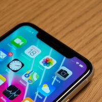 Los iPhone 11 y 11 Pro incluyen una función para reducir el impacto en el rendimiento a medida que la batería se degrada