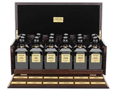Los mejores perfumes para la vuelta de las vacaciones