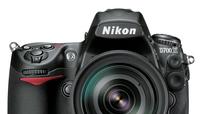 Rumor sobre una posible Nikon D700X