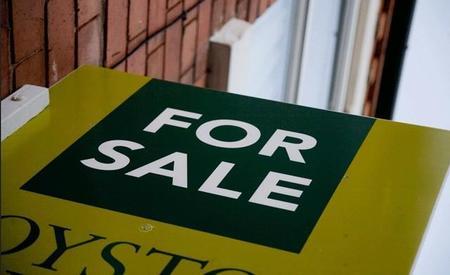 Vender, vender y vender, ¿pero cómo?