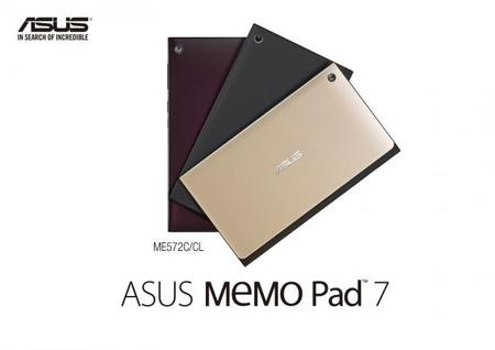 asus_memo_pad_7_color_options.jpg
