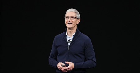 Los pequeños detalles de los iPhone y iPad que se presentan en otoño: Rumorsfera