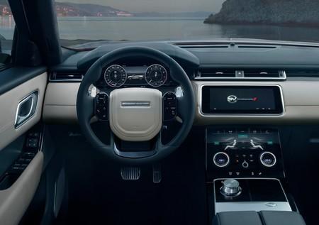 Land Rover Range Rover Velar Svautobiography Dynamic Edition 2019 1280 71