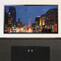 Este mueble de Solus Audio esconde un sistema de sonido 5.2