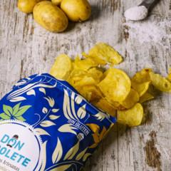 Foto 2 de 9 de la galería patatas-don-perolete en Trendencias Lifestyle