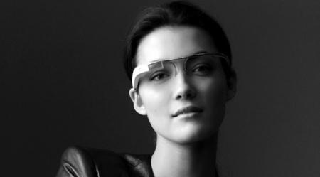 Realidad aumentada para llevar, cuando Internet se fusiona con nuestra indumentaria