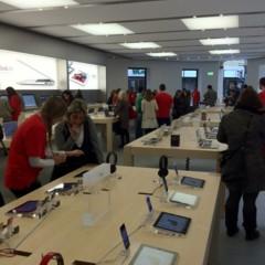 Foto 12 de 90 de la galería apple-store-calle-colon-valencia en Applesfera