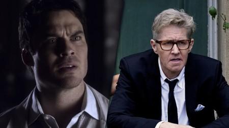 'V Wars' y 'La facción octubre' canceladas: las series de Netflix no tendrán segunda temporada