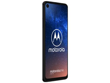 Motorola One Vision 1557476834 0 0