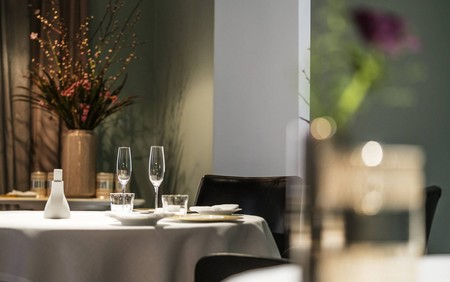 Estos son los 3 mejores restaurantes del mundo de este 2018