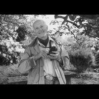 El siglo de Cartier Bresson, otro documental sobre el maestro de la fotografía