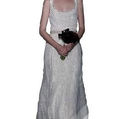 Foto 17 de 20 de la galería novias-vestidas-por-carolina-herrera-i en Trendencias