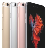iPhone 6s, Apple TV, iPad Pro y más, toda la información