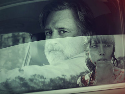 'The Sinner' tendrá segunda temporada: Bill Pullman regresa para resolver otro misterioso asesinato