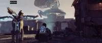 'The Bureau: XCOM Declassified' cuenta con un nuevo e intrigante tráiler (actualizado)