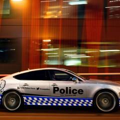 Foto 6 de 15 de la galería audi-s7-sportback-policia-australia en Motorpasión