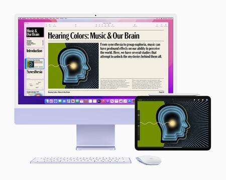 Apple Macos Monterey Connectivity 06072021