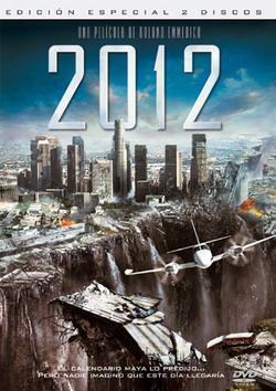 2012dvd.jpg