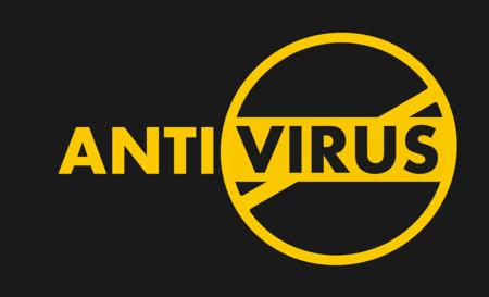 Un ingeniero de seguridad de Google dice que trabajar en antivirus es una pérdida de tiempo