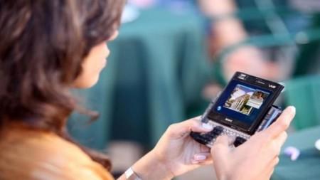 Los coreanos empiezan a pagar su acceso móvil a la Red en función del tipo de datos