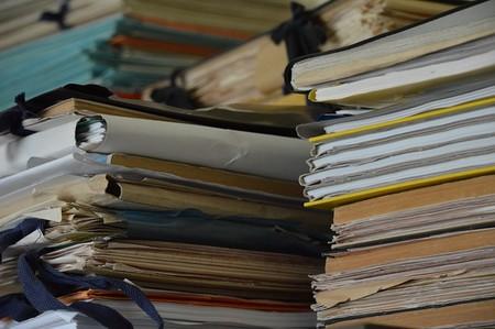 La burocracia, un problema para la pyme: las empresas pierden 35.000 millones de euros al año en tareas administrativas