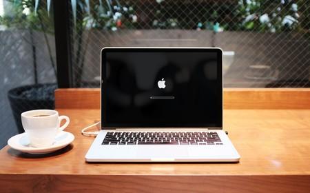 Con esta web puedes trollear a tus amigos o compañeros de trabajo haciéndoles creer que se está actualizando su sistema operativo