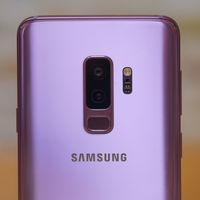 [Ya disponible] Los Galaxy S9 y S9+ tendrán soporte para la realidad aumentada de ARCore