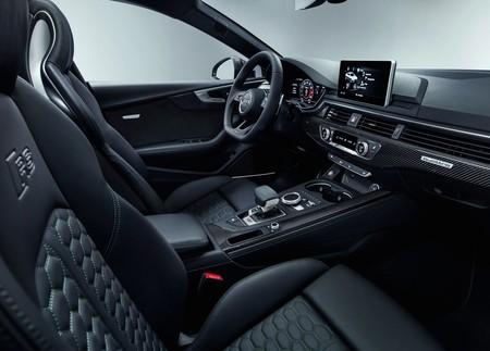 Audi Rs5 Sb 3