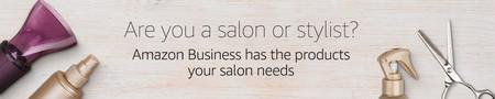 Amazon Professional Beauty Store