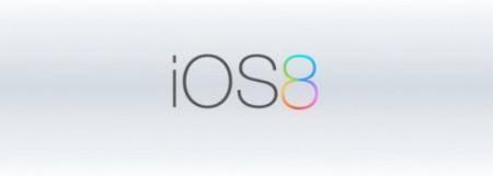 iOS 8 y OS X 10.10 aumentan su presencia en las estadísticas de navegación web